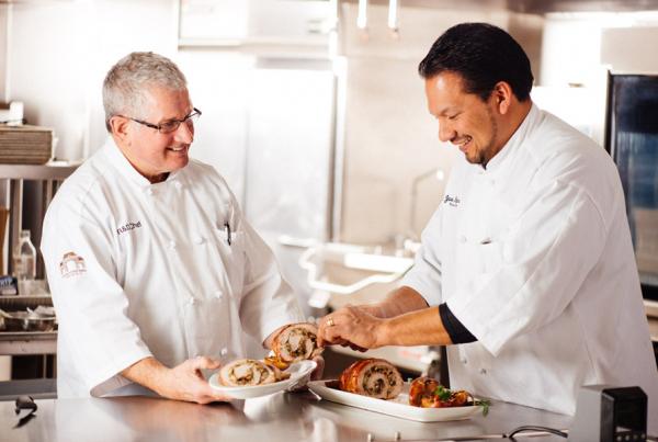 ccc-banner-chefs